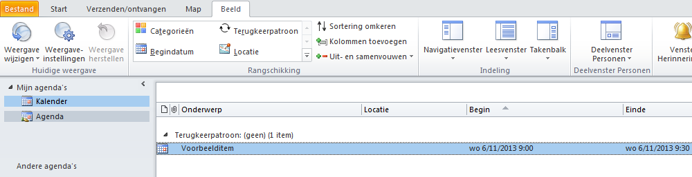 Outlook-plantijn-AP-04.png
