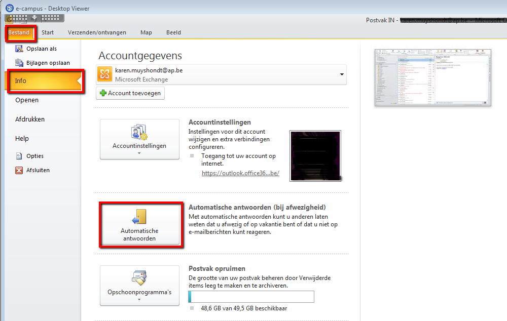 Outlook Afwezigheidsassistent 01.PNG