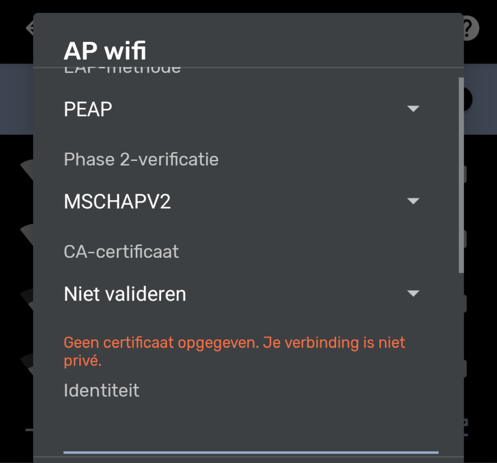 AP wifi android 3.png