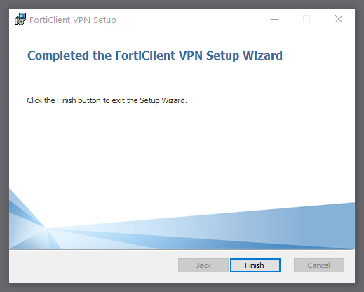 Forticlient-FinishInstall.png