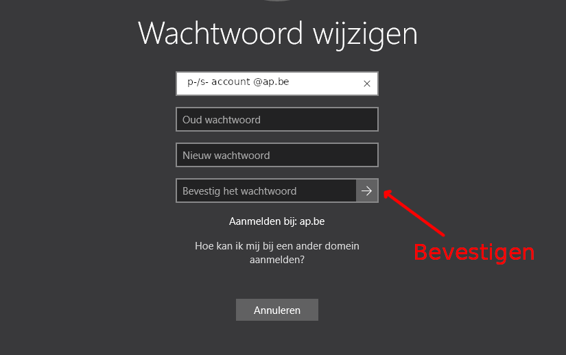 W10wachtwoord.png