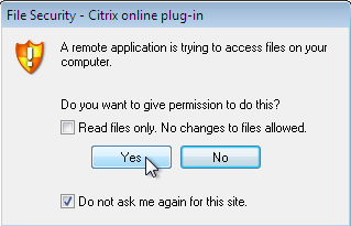 Citrix Win7 v2 12.PNG
