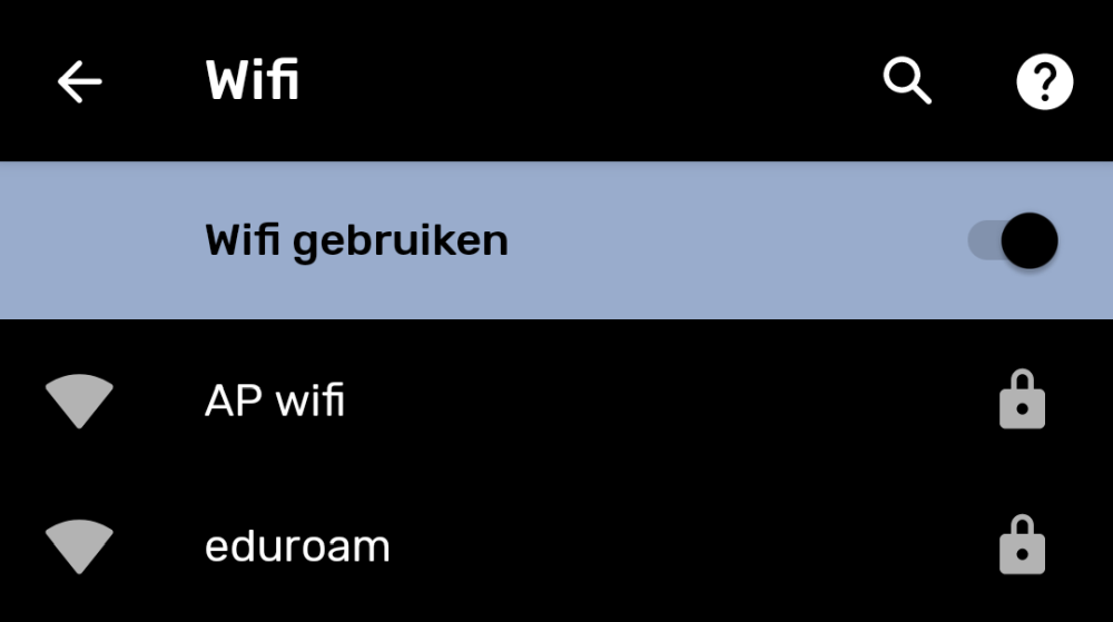 AP wifi android 2.png