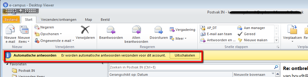 Outlook Afwezigheidsassistent 03.PNG