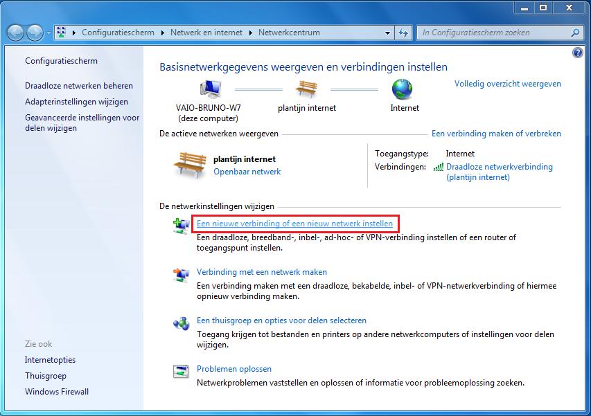 Eduroam Windows 7 Ictpedia