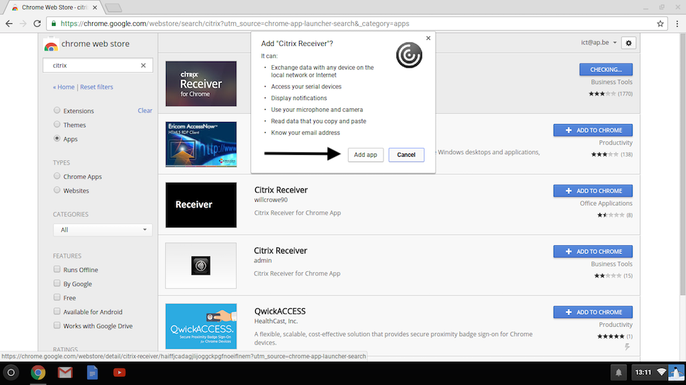 ReceiverChromebookW10-Install.png