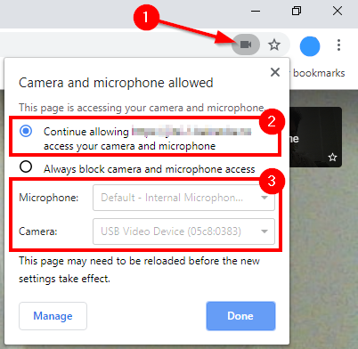 Device settings Chrome.png