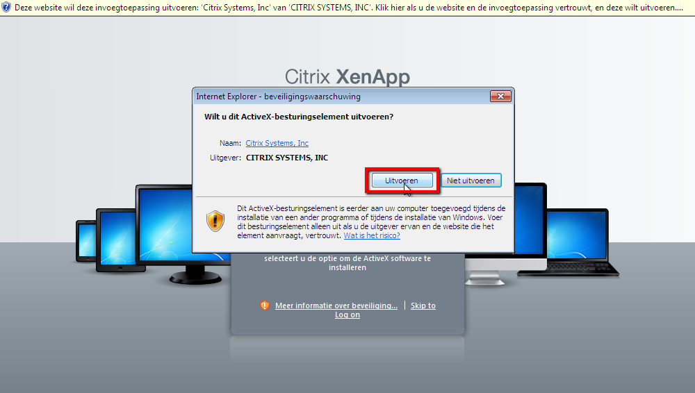 Citrix Win7 v2 10.PNG