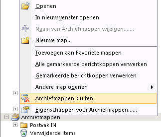 EmailArchiveren 7.png