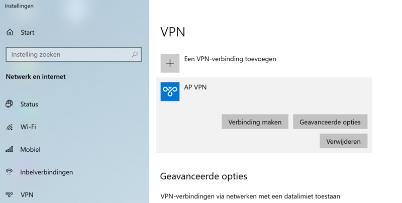 MS Surface VPN 1.png