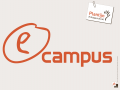 E-campus 01.png